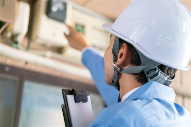工事を依頼する時には地域内の優良な工務店を探してみよう!
